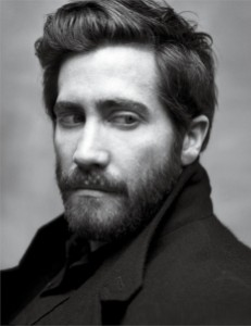 barba-lunga-ma-curata-per-jake-gyllenhaal