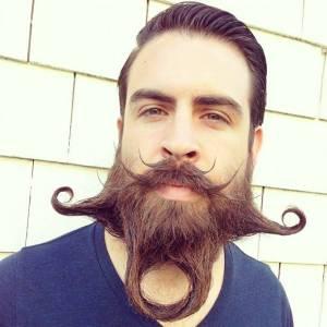 barba-versatile