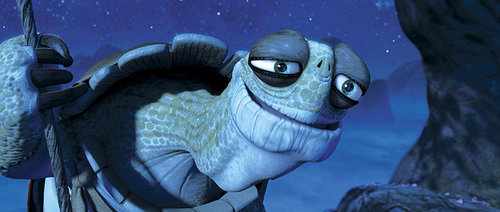 master20oogway