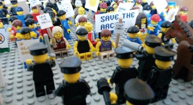 3032645-slide-s-10-lego-artic-shell-greenpeace
