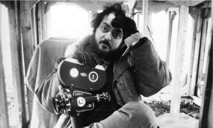best-shot-stanley-kubrick-006