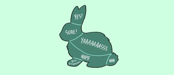 grafica-coniglio