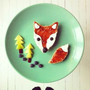 Idafrosk-food-art-6