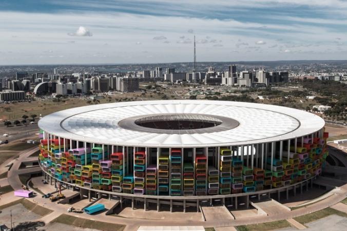1w1p_29_Casa-Futebol_02_top_foto-Tomás-Faquini_Estadio-Nacional-by-Castro-Mello