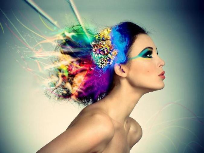 capelli-colorati-2014-copertina