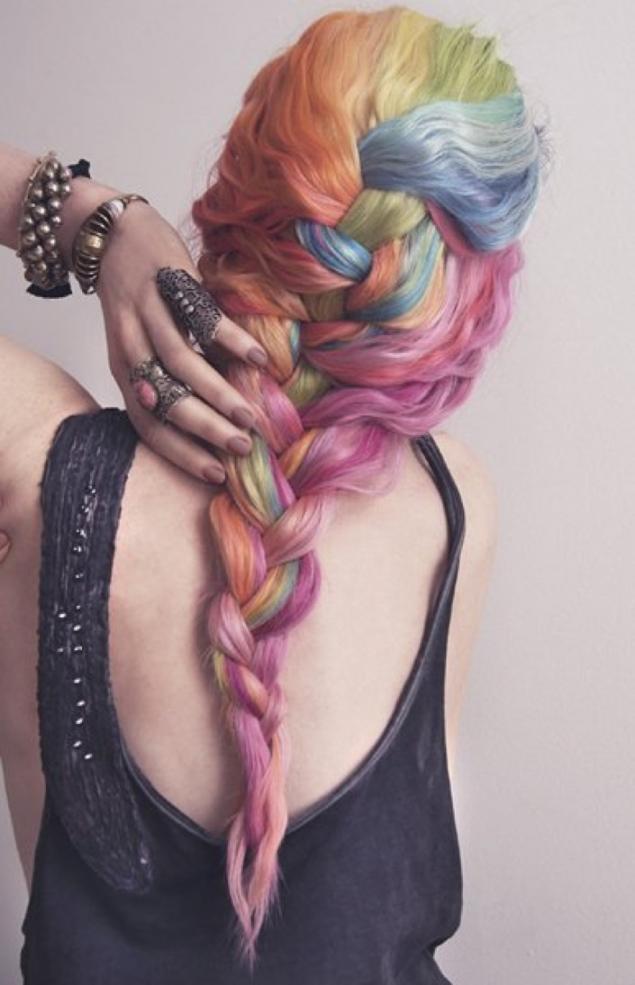 treccia-colori-pastello